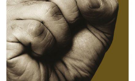 കേരള സര്വീസ് ജൂലൈ  2015